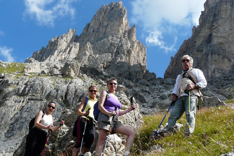 escursioni-sulle-dolomiti