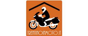 Trentino In Moto