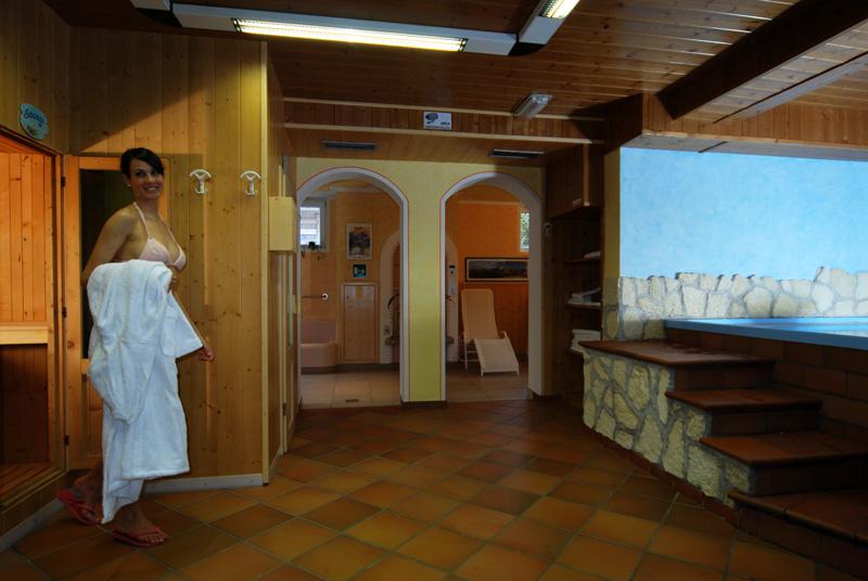 Hotel sass maor predazzo val di fiemme trentino for Hotel amati riccione prezzi